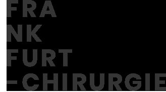 Frankfurt Chirurgie - Dr. Nina Zöllner & Dr. Peter Hölper
